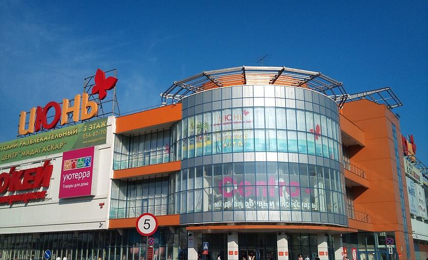 28fa77f87 Партизана Железняка), соединяющих центральную часть города, крупнейший  спальный район (Взлетка) и правобережье Красноярска